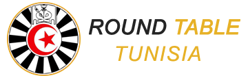 Round Table Tunisia