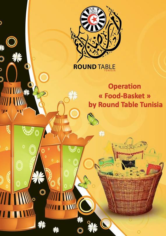 Operation-Food-Basket-RTT