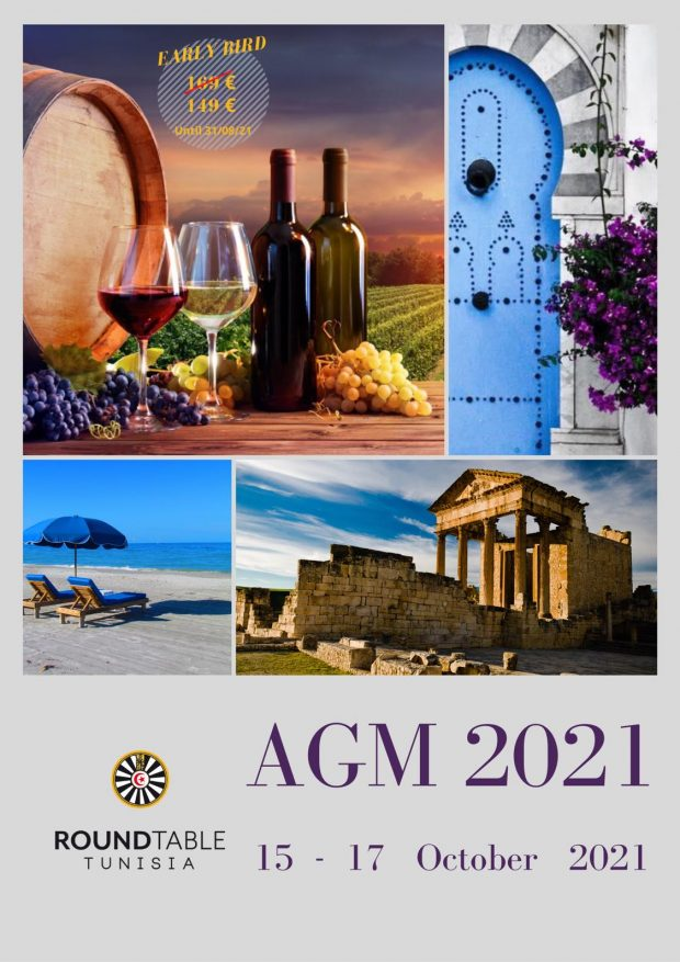 RT-Tunisia-AGM-2021